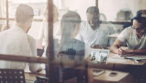"""How to Avoid a """"Diversity Backlash"""" at Your Company"""