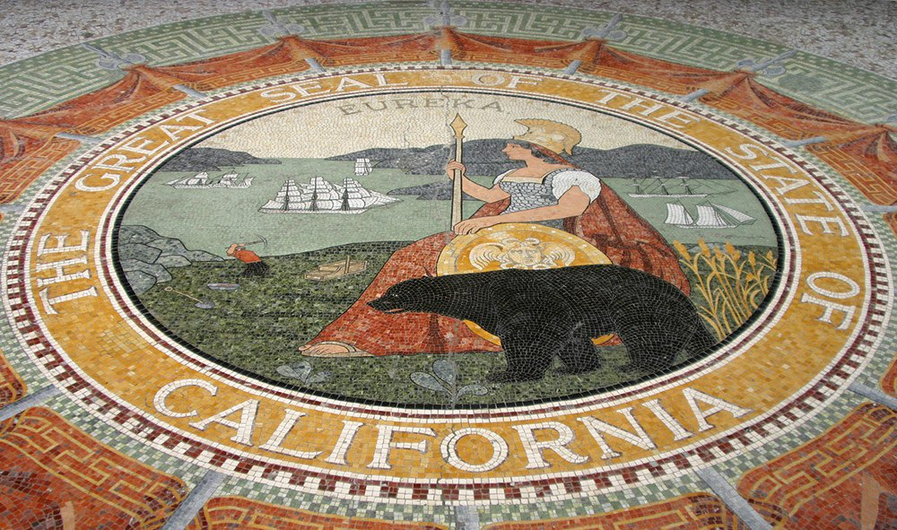 California Extends Sexual Harassment Training Deadline: What You Need to Know