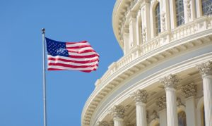 Shared Values and Civility after U.S. Capitol Attacks