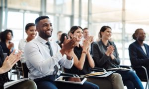 What Employers Get Wrong About DEI Training and How to Fix It
