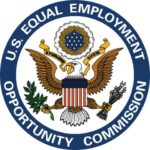EEOC Study of Harassment in the Workplace